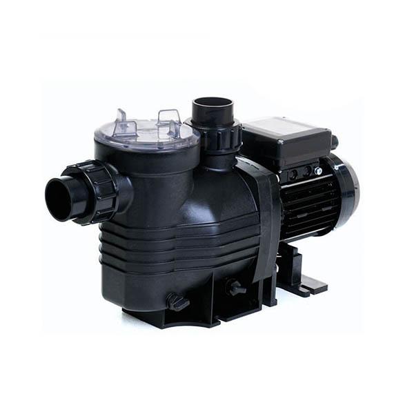 Residential Pool Pumps